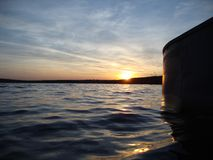 вода жизнь стоковая фотография