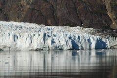 вода льда Стоковые Фото