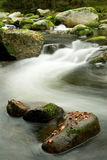 вода подачи Стоковые Изображения RF
