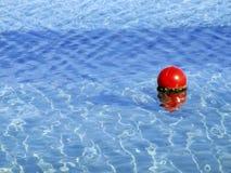 вода потехи Стоковые Фотографии RF