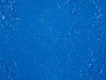 вода потока Стоковое фото RF