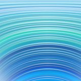 вода предпосылки Стоковое Фото