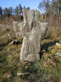 вода скита s человека фонтана перекрестных течений апертур священнейшая каменная стоковая фотография rf