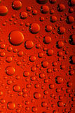 вода текстуры Стоковое фото RF