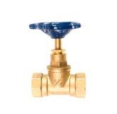 вода труб Стоковое фото RF
