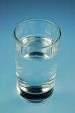 вода чашки Стоковая Фотография RF