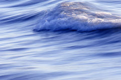 вода 100 Стоковые Изображения