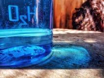 Вода стоковые изображения