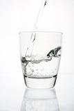 вода Стоковые Фото