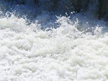 вода стоковое фото