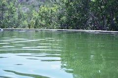 Вода Pila Стоковые Фотографии RF