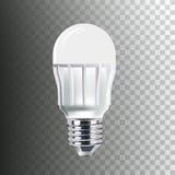 водить шарик лампа диода энергосберегающая 3d бесплатная иллюстрация