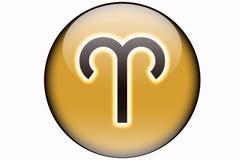 водолей Стоковая Фотография RF