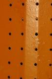 водоотводная труба 01 крышки Стоковое Изображение RF