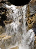 водопады Стоковое фото RF