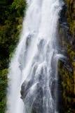 водопад Африки южный Стоковая Фотография RF