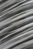 водопад творческой съемки малый Стоковые Изображения RF