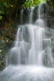 водопад Стоковые Фото