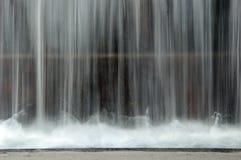 водопад dc Стоковая Фотография RF