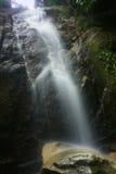 водопад jenagor Стоковые Изображения