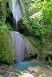 водопад ripaljka Стоковые Фотографии RF