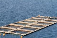 водохозяйство Стоковая Фотография RF