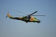 Военно-воздушные силы Стоковые Фото