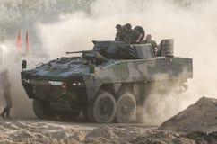 Военные стоковые фото