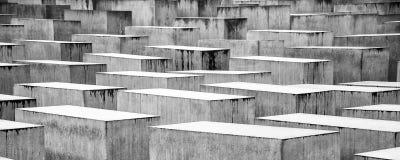 Военный мемориал Potsdamer Platz в Берлине, Германии стоковые изображения