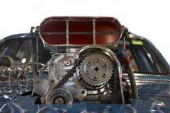 воздуходувка Стоковая Фотография RF