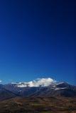воздух свежий Стоковая Фотография RF