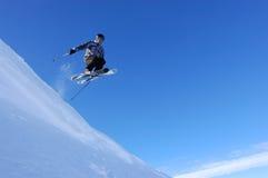 воздух Стоковые Фотографии RF