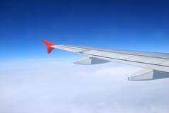 воздух Стоковая Фотография RF