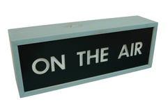 воздух стоковое изображение