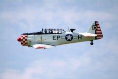 воздушнодесантно Стоковые Изображения RF