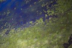 воздушное фото предпосылок Стоковое Изображение RF