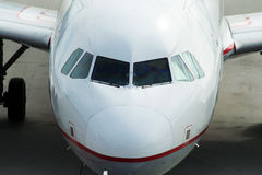 воздушные судн Стоковые Фото