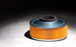 воздушные фильтры стоковое фото rf