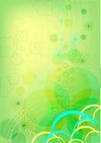 воздушные шары Стоковое фото RF
