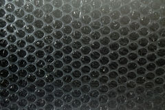 воздушный пузырь Стоковые Изображения
