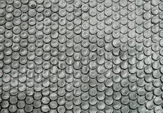 воздушный пузырь Стоковое фото RF