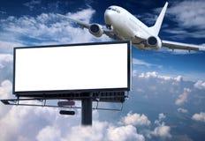воздушный транспорт стоковое фото