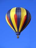 воздушный шар горячий Стоковые Изображения