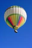 воздушный шар горячий Стоковые Фото