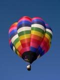 воздушный шар горячий Стоковые Фотографии RF