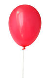 воздушный шар стоковое изображение rf