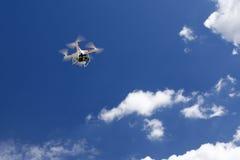 Воздушное photograhy стоковые изображения