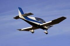 Воздушные судн двигателя стоковые изображения rf