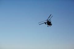 Воздушные судн спасения стоковое фото rf
