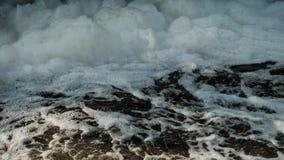 Воздушный пузырь огромно стоковое изображение